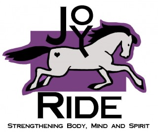 TOMBALL REGIONAL HEALTH FOUNDATION IS HAPPY TO