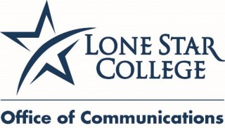 TOMBALL REGIONAL HEALTH FOUNDATION AWARDED LONE STAR COLLEGE $40,000 FOR STUDENT CERTIFICATION EXAM FEES SCHOLARSHIPS